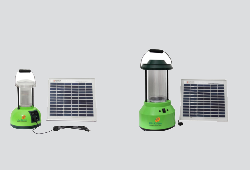 LED & Solar Manufacturers in India