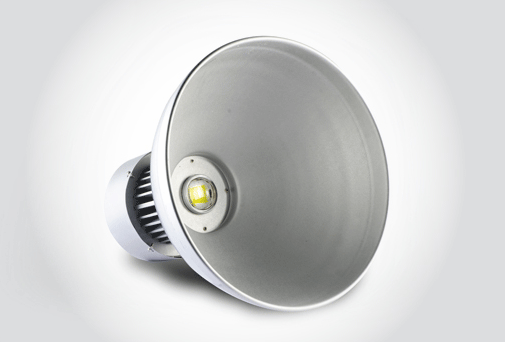 LED lighting solution provider in India