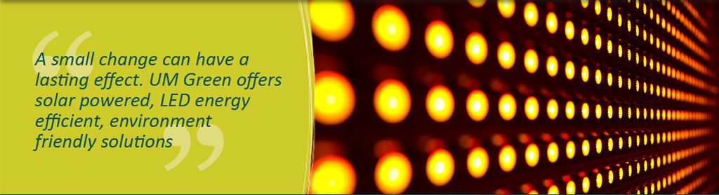 Top 10 LED lighting manufacturers & suppliers in India